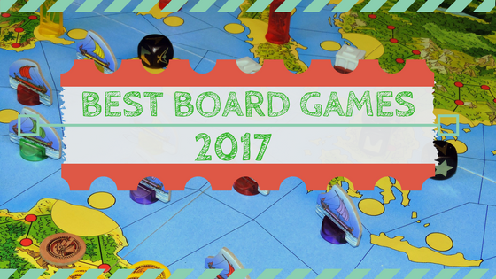 Best Gateway Board Games Games Of Tradition